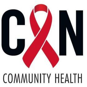 CAN Community Health Daytona